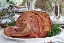 Easter / by Taste of the South Magazine