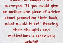 Book Reviews / by Barb Drozdowich