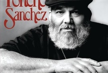 Uncle Ponch / by Marcia Sanchez-Walsh