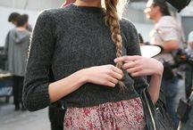 Modest and streetwear / Etsy - https://www.etsy.com/il-en/shop/TAMARLANDAU?ref=pr_shop_more  FB - https://www.facebook.com/tamarlandaumodestwear / by Modest Is Chic