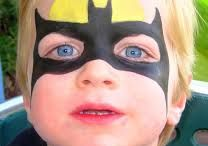 super hero / by Spring Eyler