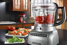You need these kitchen appliances from Nomorerack! / by Nomorerack