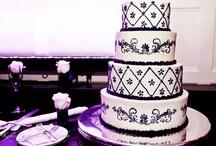 Wedding Ideas / by Rebecca Mison