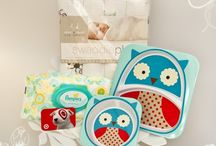 Giveaways / by Mommy's Fabulous Finds