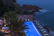 #NewRivieraLifestyle / Tiara Miramar Beach #Hotel & Spa. Your luxury 5 star hotel on the French #Riviera defines the New Riviera #Lifestyle. Votre hôtel de luxe sur la Côte d'Azur définit la #newrivieralifestyle, le nouvel art de vivre... / by Tiara Miramar Beach Hotel & Spa Côte d'Azur