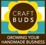 Craft business / by Janice @ Better Off Thread