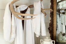 Cotton harvest / by Ann Fessenden