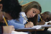 Republican Budget Cuts = Teacher Layoffs / by Burnt Orange Report