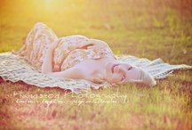 Hann's-on Photography / Great photography ideas and inspiration :) / by Cruzin Bruzin