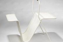 Vintage modernism furniture designers. / Vintage modernism furniture designers / by Mathieu Antoine