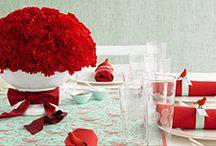 Wedding ideas / by Jolene Stratford