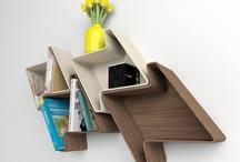 Products / by Priya Patel
