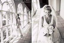 Weddings at The King and Prince  / by The King and Prince Beach & Golf Resort