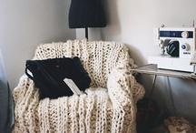 homestyles / by designerinLA
