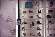 ALDO X PRESS / by ALDO Shoes