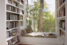 For the Home / by Melanie Breckon