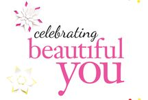celebrating beautiful you / in honor of our 15th anniversary on qvc, we are celebrating beautiful you!  / by philosophy