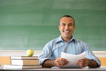 Career Start-up  / by Flagler College Career Services