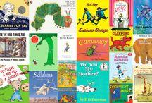 Books Worth Reading / by Laura Bush