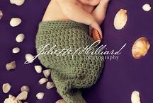 Knitting / by Renee Copp