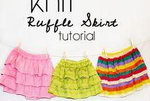 knit / by gabrielle patton
