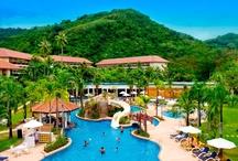 Centara Karon Resort Phuket / by Centara HotelsResorts