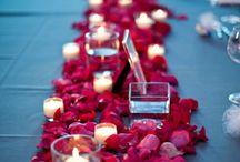 Wedding Ideas / by Molly Fornear