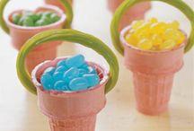 Easter / by Brandi Walker