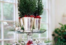 Christmas / by PassionVicki L McLeod