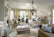 For the Home / by Jules Photo & Design