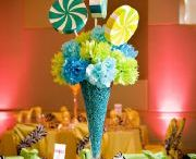 Bar Mitzvahs & Bat Mitzvahs from eInvite.com / Planning a Bar or Bat Mitzvah, here are a few ideas to get you started. / by eInvite