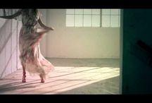Performances / by Megan Kircher