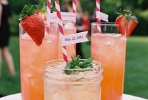 drink drink!!! / by María Virginia Greco