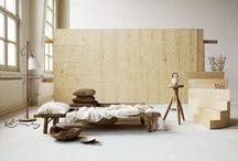 living room / by Kentaro Takahashi