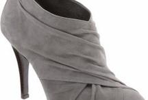 Sweet Kicks / by Kirsten Nieman @ Restored Style
