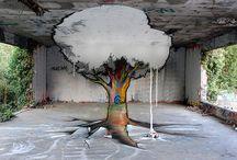 Art<3 / by Darian Schaefer