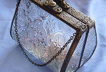 handbags / by Cindy Taylor