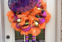 Wreats & more / by Linda East