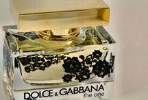 Sweet Perfume!!!! / by Celeste Gatlin