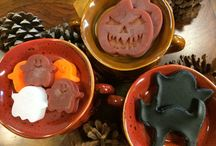 HALLOWEEN / by Lone Star Candle Supply, Inc.