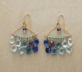 bead / beading ideas / by Amy Allen
