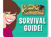 HG SURVIVAL GUIDES! / Essential survival guides for EVERYTHING from Starbucks visits to vacation trips! / by Hungry Girl