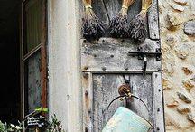 Provence / by Accio Idea