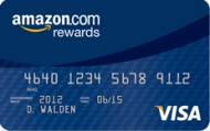 Latest Credit Card Reviews / See what our editors at MyBankTracker had to say about these credit cards. / by MyBankTracker.com