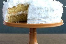 Bake Something Good/Dessert / by Mary Jane Reelitz