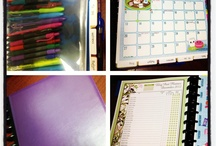 Amazing Life Planner Ideas / by Emily Peters