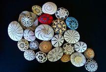 crochet / by Wanda King