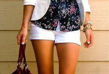 fashion / by fetsie