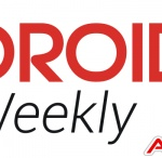 Android Round Ups / You can find all our weekly and daily round ups here. Including Droid Daily, Android News Canada, Android News UK, and Droid WorldWide. / by Android Headlines