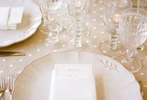 wedding Style / by Tina Whyte